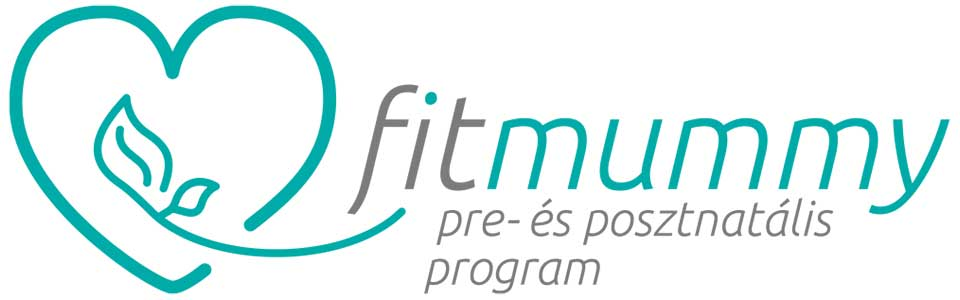 fitmummy training