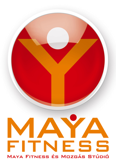 Maya Fitness a Facebook-on